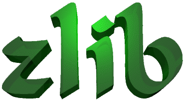 rmt_zlib icon