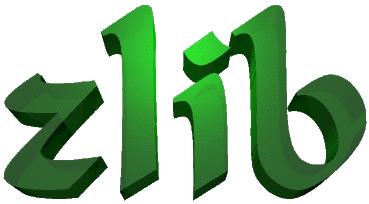 (image: http://www.zlib.net/images/zlib3d-b1.png)