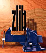 zlib Home Site